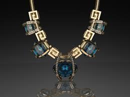 Customized Pendants Jewelry Design Services Designer Jewelry U0026 Freelance Cad Services