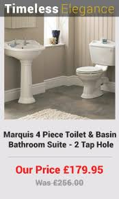 Shower Enclosure Bathroom Suites Jt Pickfords Premium Online Bathroom Specialist