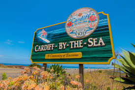 cardiff is the new del mar says who kelly howard