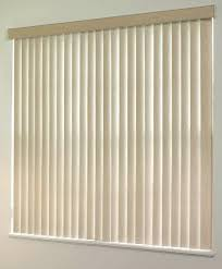 mainstays light filtering window blind windows and blind ideas maxresdefault how to fix vertical blinds
