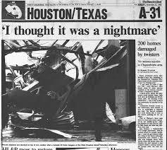 thanksgiving day 1992 space city rewind november 1992 tornado outbreak u2013 page 2 u2013 space