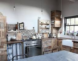 Pallet Kitchen Furniture Diy Pallet Kitchen Furniture Pallet Kitchen C 35461 Pmap Info