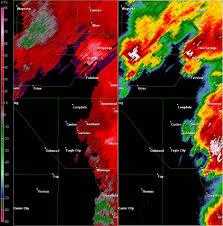 Florida Tornado Map by Tornado A1 The Canton Lake Tornado Of May 24 2011