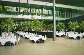 venue hire at melbourne museum museum spaces