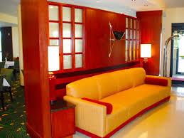 home vaughn interior concepts