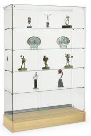 9 best trophy case images on pinterest bookcases metal bookcase