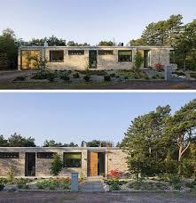 19 examples of modern scandinavian house designs news design list