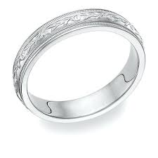 wedding bands cape town cheap white gold wedding ring white gold wedding rings cape town