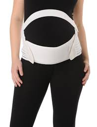maternity belly band maternity support belt motherhood maternity