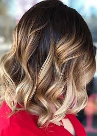 images of hair 197 best hair color ideas images on pinterest