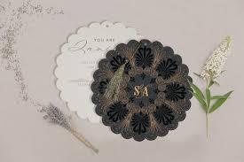 modern hindu wedding invitations 5 popular designs of hindu wedding cards for modern hindu weddings