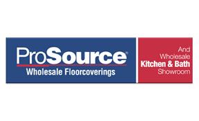 prosource wholesale celebrates milestone 2016 01 06 floor