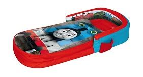 a toddler travel bed buying guide it u0027s baby time