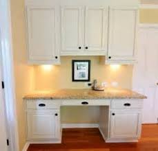 Kitchen Desk Area Ideas Kitchen Desk Ideas 28 Images Furniture Kitchen Desk Ideas