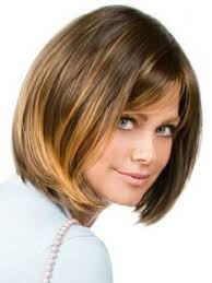 bob hairstyle for 40 16 excellent bob haircuts with stunning shapes features short