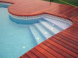 Tiles Design Swimming Pool Tiles Design Home Decor Gallery