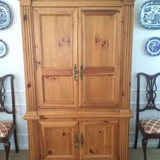 Restoration Hardware Armoire Armoire Stunning Hooker Armoire For Home Hooker Furniture Armoire
