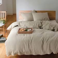 Duvet Covers For Queen Bed King Duvet On Queen Bed King Size Bed Quilt Sets Quilts King Size