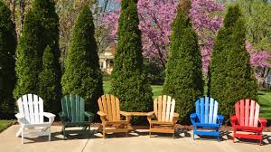 adirondack cape cod chair