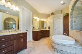 Bathroom Remodeling Plano Tx by Remodeling Contractor Plano Tx