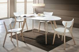 funky dining room sets articles with 32 square dining table tag appealing 32 dining