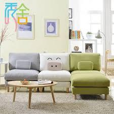 sofa flexsteel leather sofa italian sofa furniture sofa