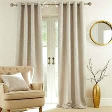 lined bedroom curtains ready made bedroom prepossessing lined bedroom curtains ready made bedrooms