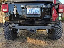 2012 jeep wrangler leveling kit 2012 jeep wrangler fuel vector teraflex leveling kit