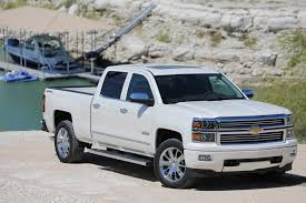 mysterious unfixable u0027chevy shake u0027 affecting pickup trucks too