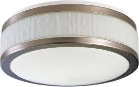 surface mount ceiling fan ceiling fans surface mount ceiling fan flush mount led ceiling