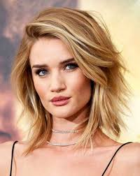 24 best layered haircuts trends for 2017 fashiotopia