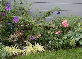 front yard flower bed ideas photograph bed ideas designs f