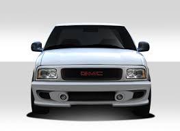 lexus sc300 lip kit chevrolet s10 front bumpers body kit super store ground