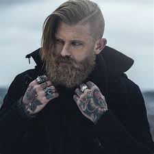 viking hairstyles for men collection of viking hairstyles men hairstyles ideas 25 best