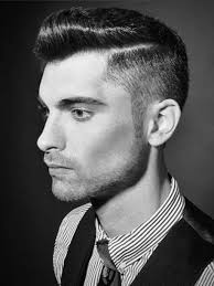 mens hairstyles 2015 undercut men u0027s side part hairstyle mens craze side undercut hairstyle men