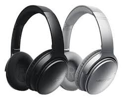 black friday over the ear beats target bose quietcomfort 35 wireless headphones target