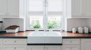 cleaning tips for kitchen mr clean s top kitchen tips mr clean