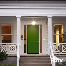 front door and curb appeal decor front doors indoor railing and