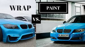all vinyl wrap questions answered including costs youtube