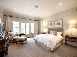 carpet for bedroom great bedrooms 7375 home design u0026 home decor