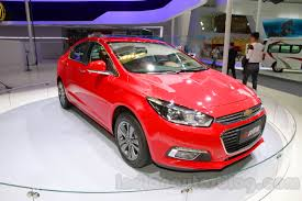 chevrolet cruze silently recalled in india