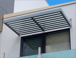Rock Pegs For Awnings 22 Best Awnings Images On Pinterest Metal Awning Balcony And