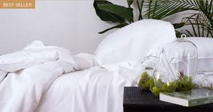 best bamboo sheets and bamboo bed linen mybedmybath com
