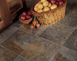 tile flooring in richmond va tile flooring