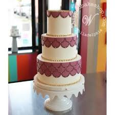 22 best art deco wedding cake images on pinterest art deco