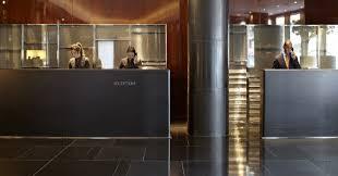 bulgari hotel u0026 residences london hospitality interiors magazine