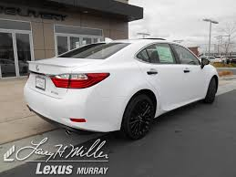 lexus is 250 crafted line 1024x768 wallpapers page 15