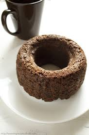 eggless banana chocolate cake recipe vegan banana chocolate cake