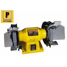 powerhouse ph 125 5 u201d bench grinder lazada ph