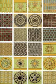 56 best patterns owen jones images on owen jones